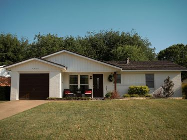 6409 Shadydell Drive, Fort Worth, TX, 76135,