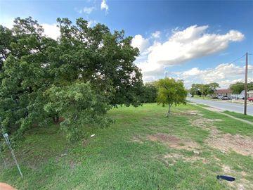 1928 Amanda Avenue, Fort Worth, TX, 76105,