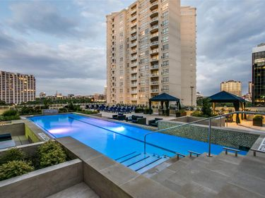 3225 Turtle Creek Boulevard #432, Dallas, TX, 75219,