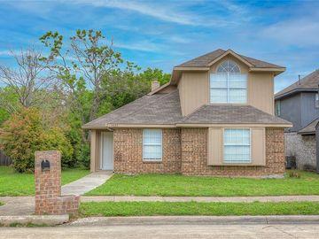 1425 Juniper Lane, Mesquite, TX, 75149,
