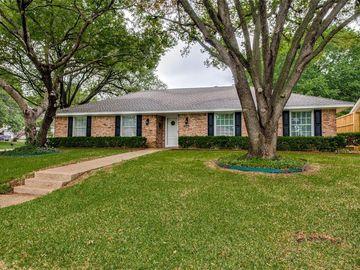 6129 Walla Avenue, Fort Worth, TX, 76133,