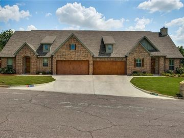 5137 Curzon, Fort Worth, TX, 76107,