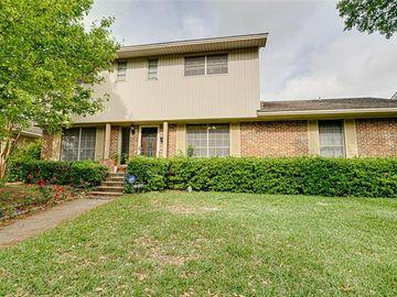 2545 Beechmont Drive, Dallas, TX, 75228,