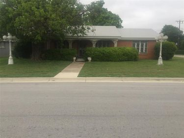 1341 Stafford Drive, Fort Worth, TX, 76134,