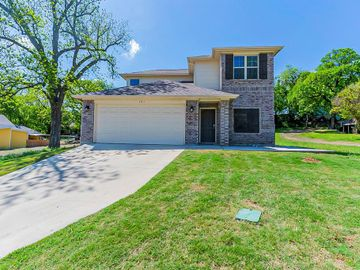 721 Cliff Street, Fort Worth, TX, 76164,