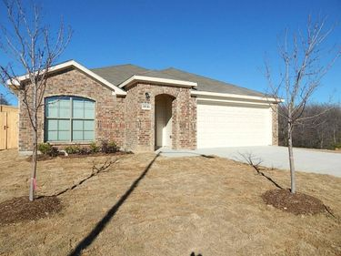 5121 Glen Eden Drive, Fort Worth, TX, 76119,