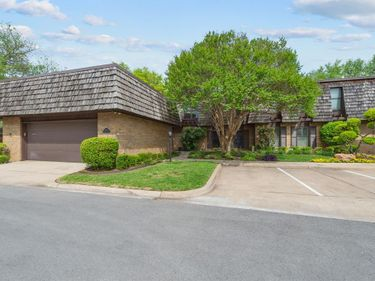 3003 Hartwood Court, Fort Worth, TX, 76109,