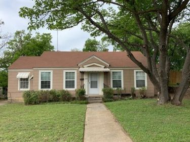 4105 Meadowbrook Drive, Fort Worth, TX, 76103,