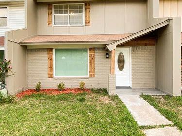 1808 Ridgeview Plaza, Mesquite, TX, 75149,
