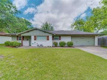 7113 Willis Avenue, Fort Worth, TX, 76116,