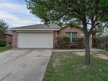 8448 Prairie Fire Drive, Fort Worth, TX, 76131,