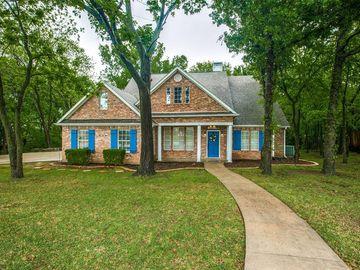 107 Lauren Lane, Pottsboro, TX, 75076,
