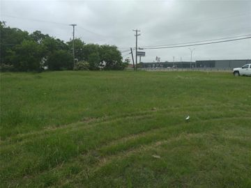 5400 David Strickland Road, Fort Worth, TX, 76119,