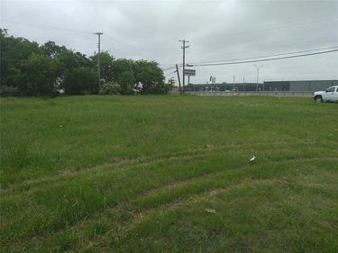 5400 David Strickland Road, Fort Worth, TX, 76119,