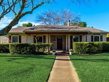 11505 Featherbrook Drive, Dallas, TX, 75228,