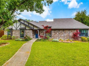 9312 Coral Cove Drive, Dallas, TX, 75243,