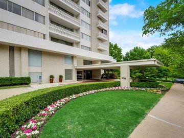 3701 Turtle Creek Boulevard #7D, Dallas, TX, 75219,