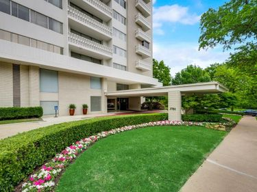 3701 Turtle Creek Boulevard #7D, Dallas, TX, 75219,