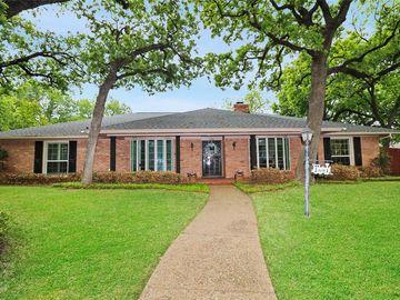 5604 Charlott Street, Fort Worth, TX, 76112,