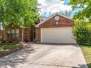 6701 Andress Drive, Fort Worth, TX, 76132,