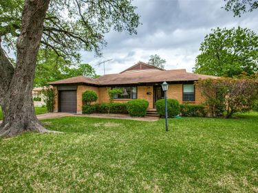 10129 Lingo Lane, Dallas, TX, 75228,
