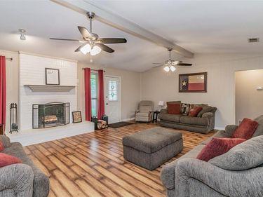 1802 E Terrace Street, Grand Prairie, TX, 75050,