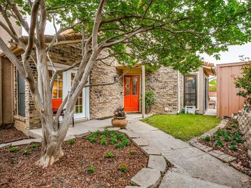 4260 Cuesta Drive #4, Irving, TX, 75038,