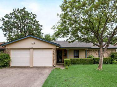 2720 Quail Valley, Irving, TX, 75060,