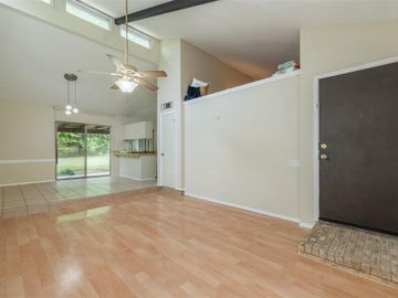 2937 Encino Drive, Fort Worth, TX, 76116,
