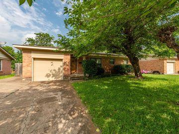 3408 Hedrick Street, Fort Worth, TX, 76111,
