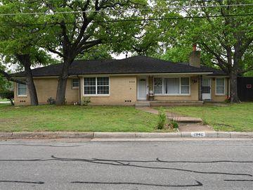 2942 Major Street, Fort Worth, TX, 76112,