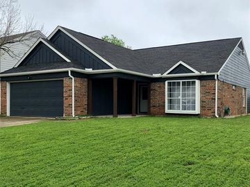 2541 Coldstream Drive, Fort Worth, TX, 76123,