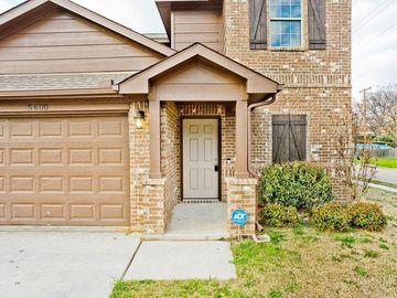 5600 Diaz Avenue, Fort Worth, TX, 76107,
