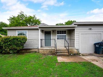2928 Mitchell Boulevard, Fort Worth, TX, 76105,