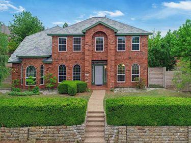 1763 Bayhill Drive, Rockwall, TX, 75087,