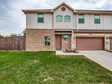 3548 Manesh Drive, Irving, TX, 75062,