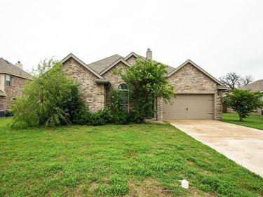 3709 Caladium Lane, Forest Hill, TX, 76140,