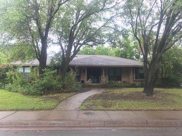 11032 Carissa Drive, Dallas, TX, 75218,
