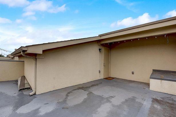 1318 Rancho Mirage Drive
