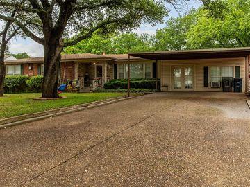1903 Skyline Drive, Fort Worth, TX, 76114,