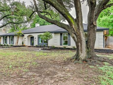 6801 Kingswood Drive, Fort Worth, TX, 76133,