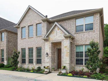 421 Renaissance Lane, Irving, TX, 75060,