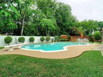 3517 Wayland Drive, Fort Worth, TX, 76133,