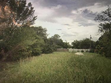 3809 Burnice Drive, Fort Worth, TX, 76119,