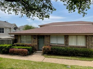4402 Tophill Lane, Irving, TX, 75038,