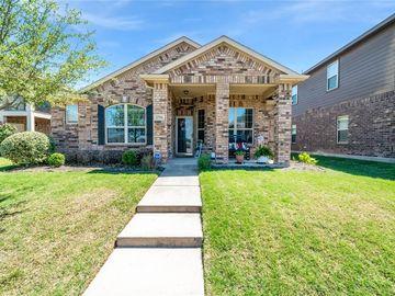 1794 Overlook Drive, Lancaster, TX, 75146,