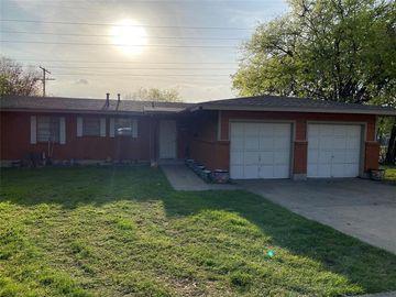 3720 Slade Boulevard, Fort Worth, TX, 76116,