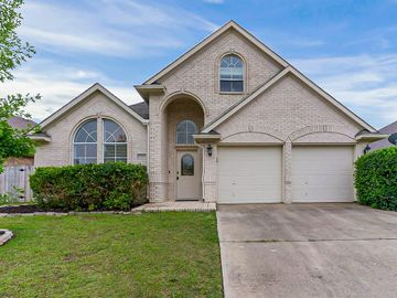 6937 Andress Drive, Fort Worth, TX, 76132,