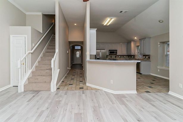 6937 Andress Drive