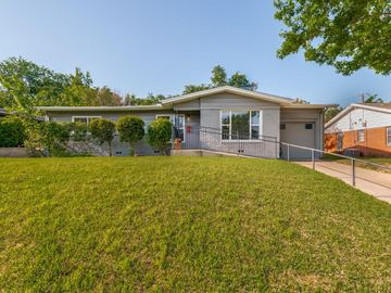 3301 Binyon Avenue, Fort Worth, TX, 76133,